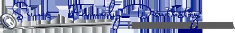 dr-sims-dentistry Logo